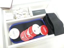 True Stim Premium Stimulation System Kit Prevent Recover image 2