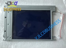 New LSUBL6474A 5.7''inch Lcd Display Screen Panel 90 Days Warranty - $85.50