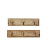 Wall Hook Shelf - $94.05