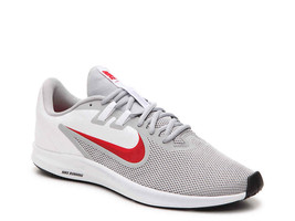 Nike Downshifter 9 Lightweight Running Shoe 4E Extra Wide Width - $99.85