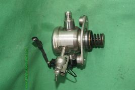 HFS034-252B Direct Injection High Pressure Fuel Pump HPFP GM Chevy Buick , image 4