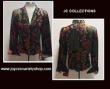 Jc collections jacket web collage thumb155 crop