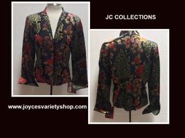 Jc collections jacket web collage thumb200