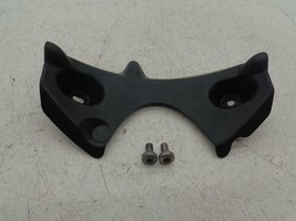 2009-2016 Triumph Thunderbird Storm COVER HARNESS MOULDING - $6.49