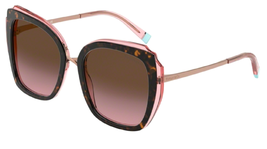 Tiffany & Co Sunglasses 0TF4160F 82879T54 - $225.60