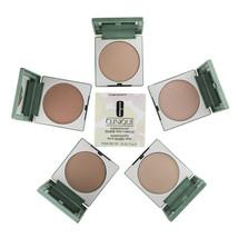 Clinique Superpowder Double Face Makeup, 0.35oz/10g - $30.26