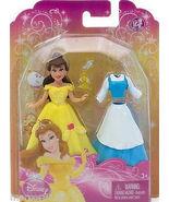 Disney Princess Favorite Moments Belle - $8.00
