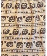 Garanimals Girls Toddler Short Sleeve Elephant Blouse 4T - $7.92