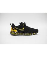 Nike Roshe One Custom 'Iowa' Black Edition - $185.00