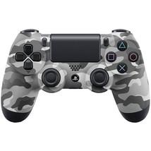 Sony Playstation4 Dualshock4 Wireless Controller (urban Camo) - $77.40