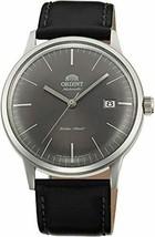 Orient Watch FAC0000CA0 Bambino 2ND Generation Automatic Winding - $178.18