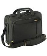 Targus TST031US Meridian Toploading Laptop Case - Fits Laptops of Screen... - $80.97