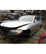 01 02 03 04 05 06 BMW 325CI SEAT BELT ASSM FR 477822 - $111.87