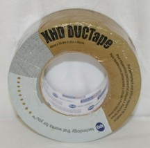 Intertape Polymer Group 9600 XHD Ductape 60 Yards All Weather image 2