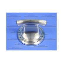 74011579 Whirlpool Knob Custom Control 74011579 - $22.29