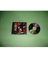 Vagabond Heart by Rod Stewart (CD, 1991, Warner) - $7.73
