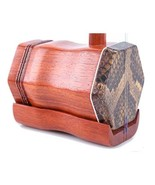 OrientalMusicSanctuary Quality Rosewood Erhu - $130.00