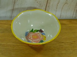 Brand New Pioneer Woman Cereal Soup Bowl Celia - £2.45 GBP