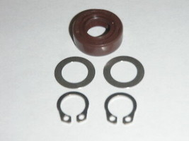 Breadman Bread Maker Machine Heavy Duty Pan Seal Kit for Model TR500 (10... - $18.69