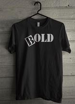 Bold Old Men's T-Shirt - Custom (2188) - $19.12+