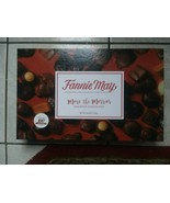 *NEW*FANNIE MAY Huge 80 Piece Assortment MORE THE MERRIER 2.8 Lbs !!! - $55.74