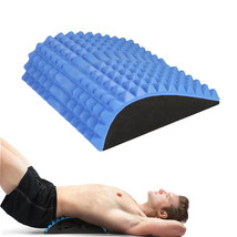 Abdominal Mat Core Trainer with Acupressure Massage & Comfortable Spine ... - $594,22 MXN