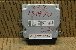 05-09 Land Range Rover Engine Control Unit ECU MB279700 Module 725-5c2 - $15.99