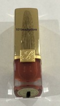 ESTEE LAUDER Pure Color Long Lasting Lipstick 0.13oz *NEW.UNBOXED - $28.00