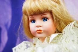 Haunted Doll: Osseen, Khodam Guardian! Healing! Purify! Cleanse! Occult ... - $129.99