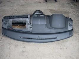 2010 2011 HONDA CR-V CRV DASH PANEL BOARD ASSEMBLY GENUINE OEM