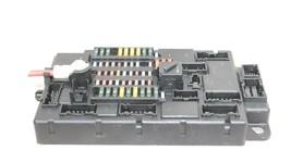 Mini Cooper Clubman R56 Fuse Junction Box Power Control Module 61.35 3456861-01