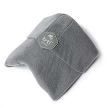 GENUINE TRTL Pillow Scientifically Proven Super Soft Neck Support for Fl... - €45,27 EUR