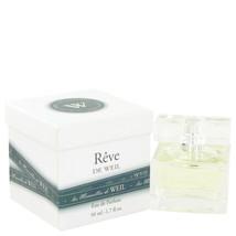 Reve De Weil by Weil Eau De Parfum Spray 1.7 oz (Women) - $37.95