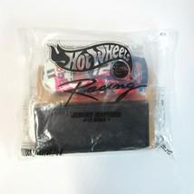 1999 Mattel Hot Wheels Racing Jeremy Mayfield #12 Mobil 1 Nascar Car 262... - $8.99