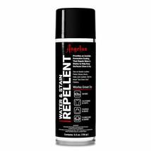 5.5 Oz Angelus Water Stain Repellent Pump Spray Protective Coating U--000 - $18.95