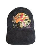 Disney Parks Jessica's Custom Speedshop Cap Jessica Rabbit Baseball Hat - $65.00