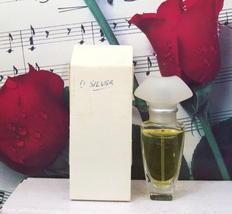 Estee Lauder Dazzling Silver EDP Spray 0.5 FL. OZ. NWOB - $109.99