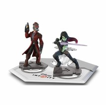 Take-Two 1205550000000Infinity 2.0 Playset Guardians - $27.67