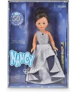 Nancy - Collezione Edizione Speciale 50 Anniversario Swarovski (Famosa - $394.80