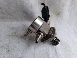 KIA Hyundai GDI Gas Direct Injection High Pressure Fuel Pump HPFP 35320-3c220 image 3