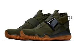 Nike Men's Komyuter Premium Shoes (Sequoia) NIB 921664-300 $150 KMTR - $44.99