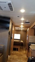 2017 Windsport FOR SALE IN Gahanna, OH 43230 image 11