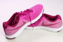 Nike Flex Experience RN 5 Pink 844988-600 Athletic Running Sneakers Shoe... - $44.54