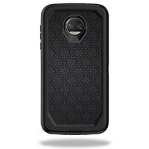 Skin Compatible With Box Defender Motorola Moto Z2 Force - Glamorous   Protectiv - $24.99