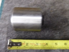 Mercedez-Benz Bushing A/210/333/6514 New OEM image 2