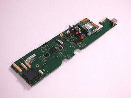 HP PhotoSmart 6510 Printer Main Logic Board CQ761-80015 Formatter - $28.99