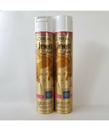Loreal Paris Elnett Satin Extra Strong Hold Hairspray Volume Aerosol 11o... - $24.14