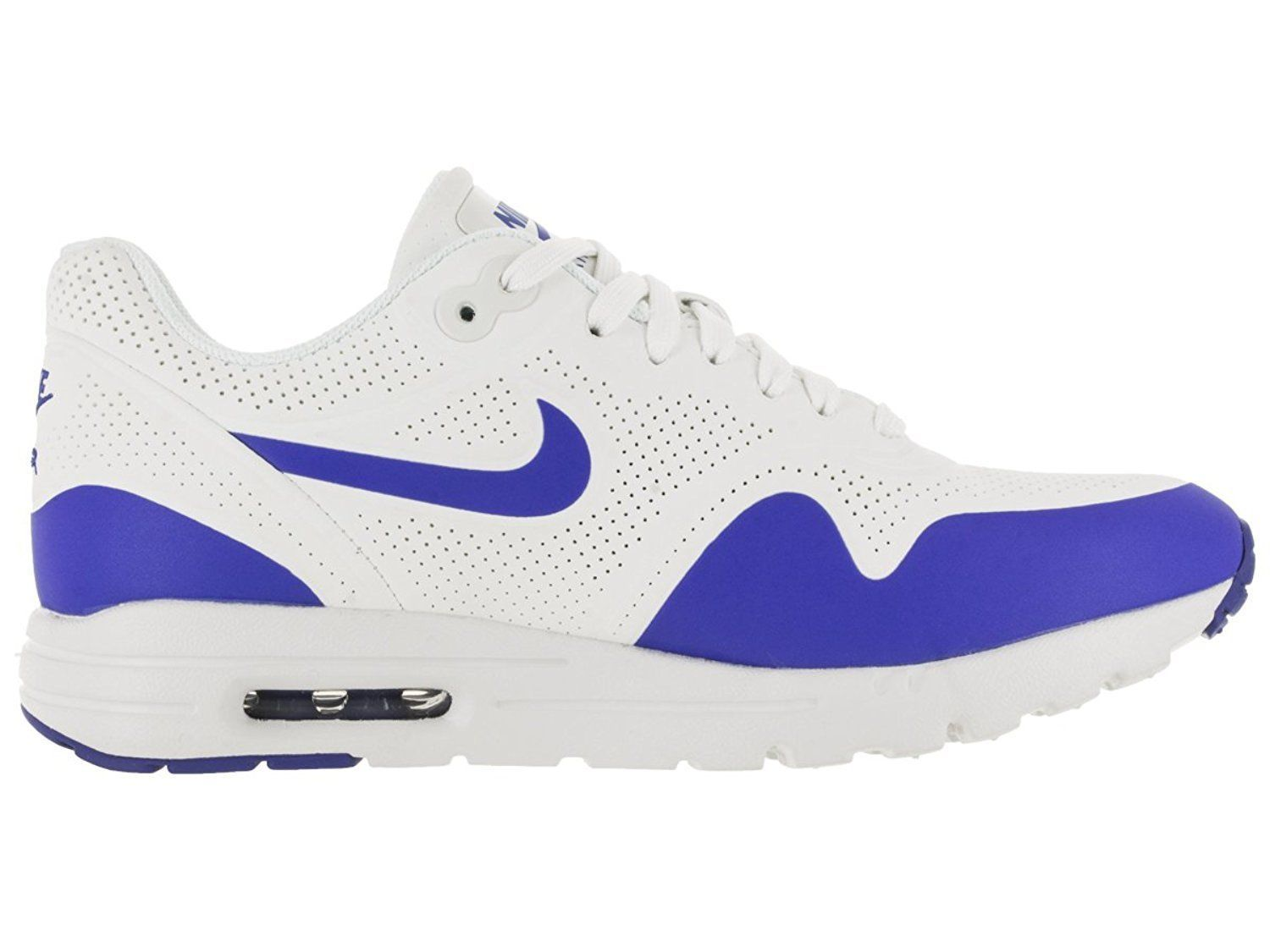 Women's Nike Air Max 1 Ultra Moire Running and 50 similar items