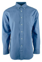 Southern Tide Men's Rivercrest Oxford Button Down Shirt - $69.99