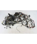BMW E46 3-Series Sedan Main Body Cable Wiring Harness w DSC 330i 325i 20... - $292.05